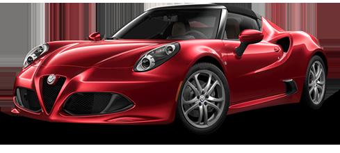 New Alfa Romeo Wayland MA Alfa Romeo Research Boston Area - Alfa romeo model