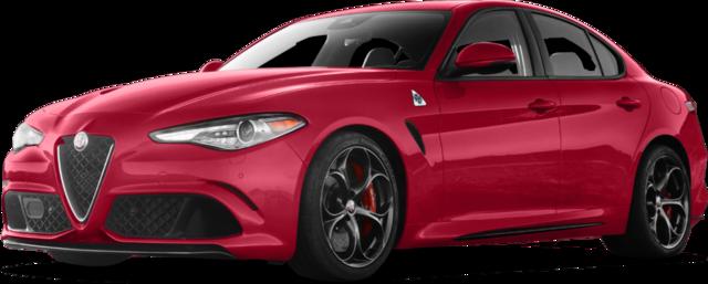 New Alfa Romeo Wayland Ma Alfa Romeo Research Boston Area