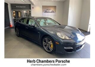 Herb Chambers Porsche >> Used Porsche Near Me Pre Owned Porsche Sales Near Brookline Ma