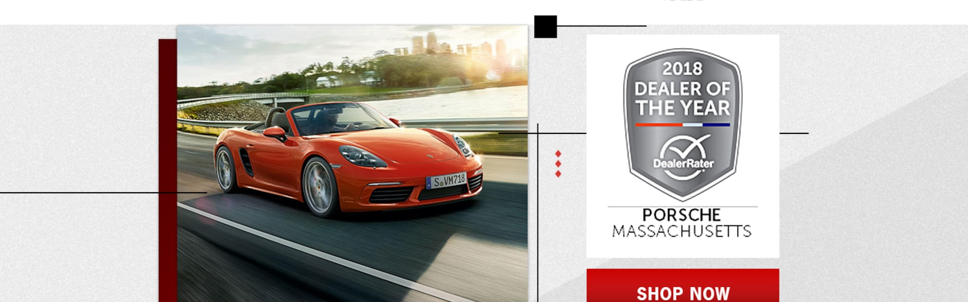 Herb Chambers Porsche >> Herb Chambers Porsche Burlington Best Car Update 2019 2020 By