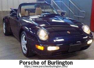 Used Porsche Inventory Porsche Dealership Near Woburn MA - Audi burlington