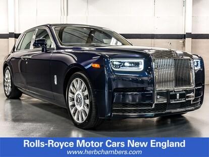 Rolls Royce Car >> New 2019 Rolls Royce Phantom In Wayland Ma Near Boston Worcester Providence Ri Hartford Ct Vin Sca687s58ku104663