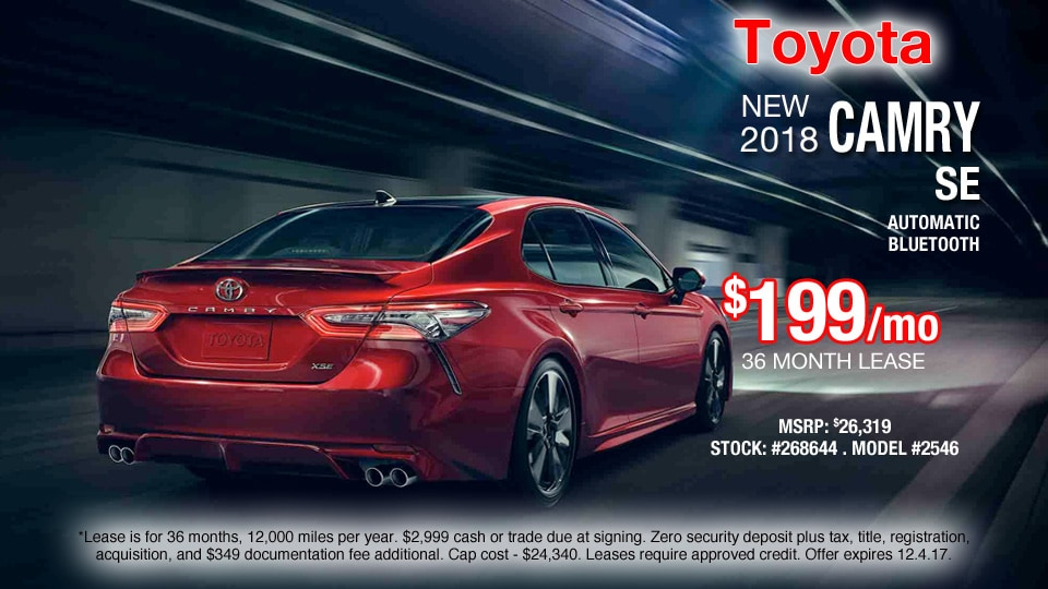new toyota used car dealership in auburn ma. Black Bedroom Furniture Sets. Home Design Ideas