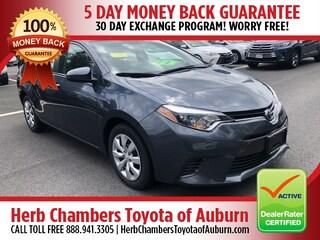 Toyota Auburn Ma >> Pre Owned Toyota Near Me Used Toyota For Sale Near Worcester Ma