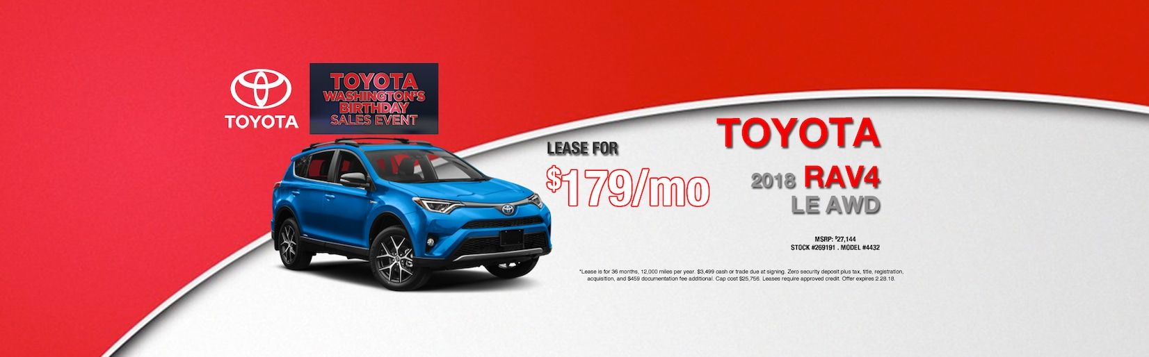 Toyota Auburn Ma >> New Toyota & Used Car Dealership in Auburn, MA