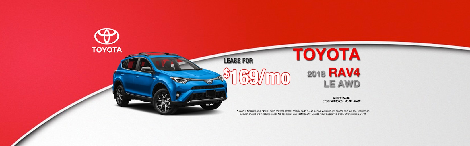 New Toyota Used Car Dealership At Herb Chambers Toyota Of Boston - Acura dealer in framingham ma