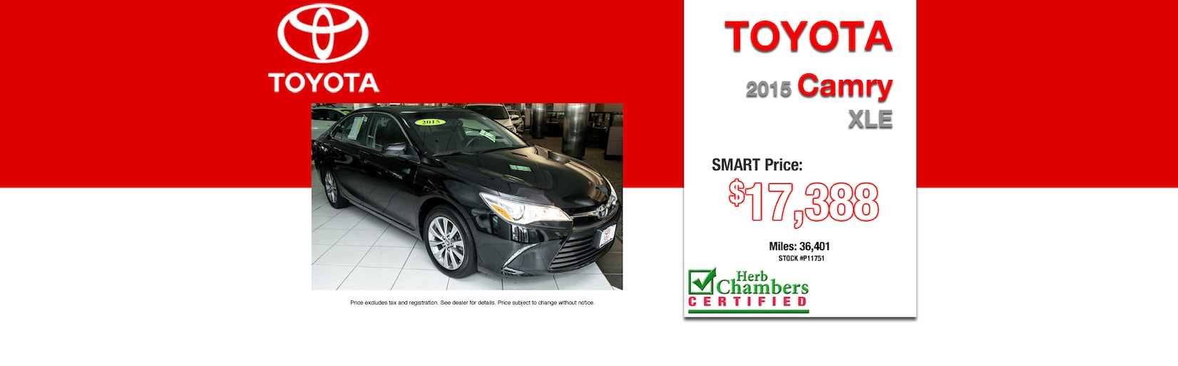 New Used Car Dealership At Herb Chambers Toyota Of Boston 99 Camry Fuel Filter Location Previous Next