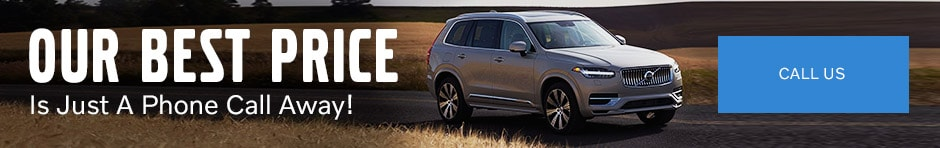 Herb Chambers Volvo >> Buy or Lease a New Volvo near Boston, MA | New Volvo Sales ...
