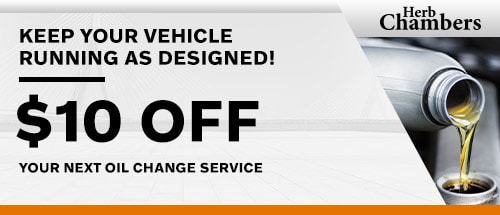 Volvo Service Specials Volvo Service Coupons In Norwood Ma