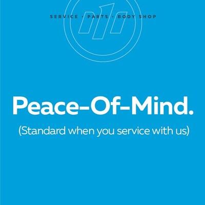 Peace-Of-Mind.