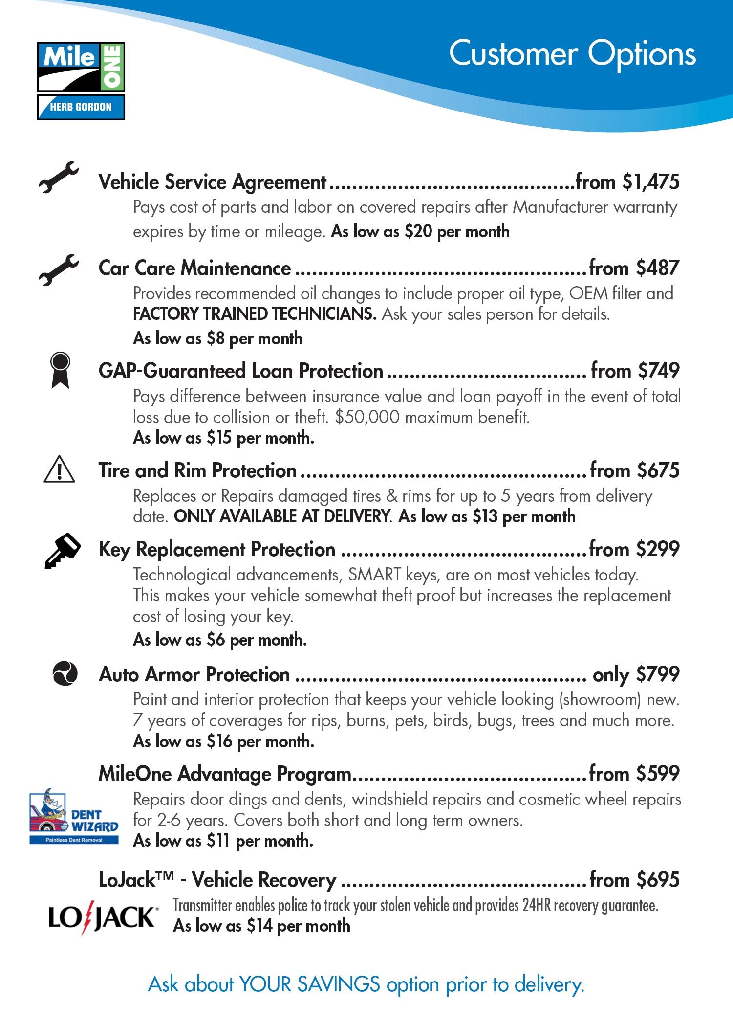 Car Sale Agreement Sample Cost Vip Hostess Cover Letter  853258e33c00a3b3108616b4ac988f6ax Car Sale Agreement Sample Costhtml