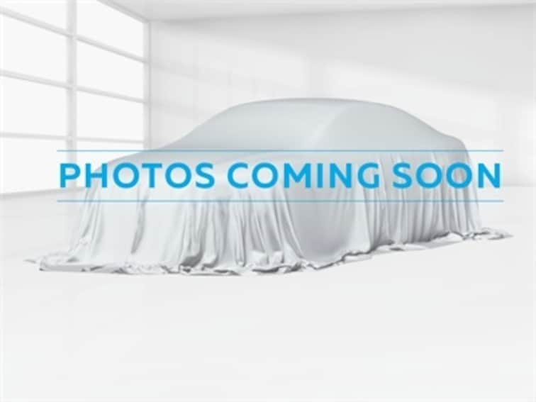 Used 2015 Subaru Forester 2.5i Premium All Weather Pkg SUV for sale in Silver Spring, MD