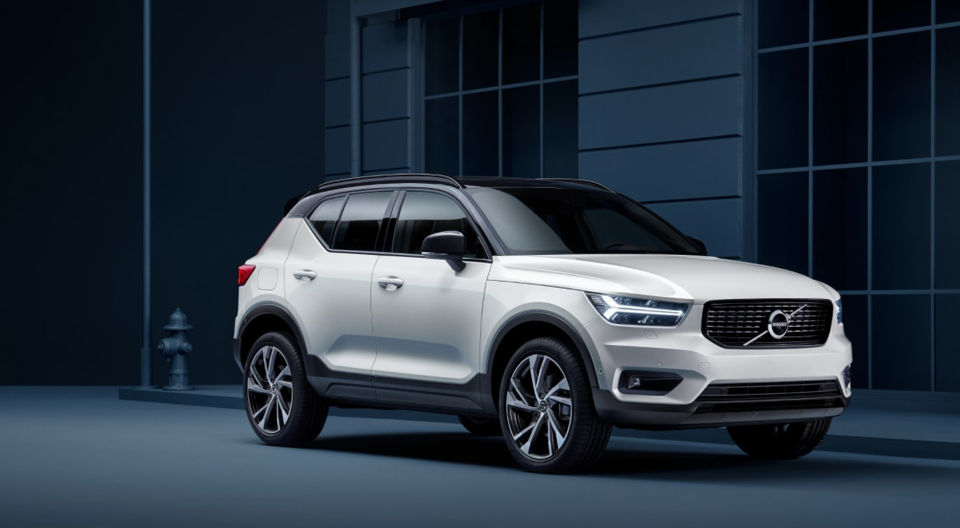 sign up today Blog Post List | Volvo Cars Silver Spring