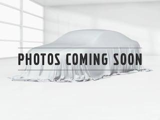 2021 Volvo S60 T5 Momentum Sedan