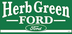 Herb Green Ford Inc.