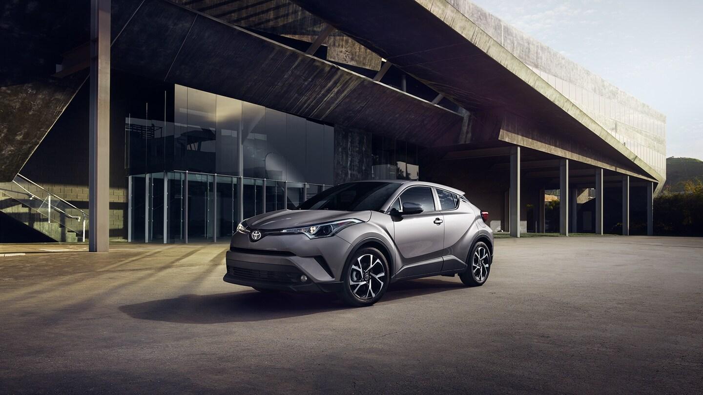 new toyota cars for sale Blog Post List | Heritage | MileOne Autogroup