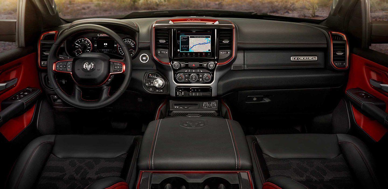 2018 dodge cars Blog Post List | Heritage Chrysler Dodge Jeep RAM ...
