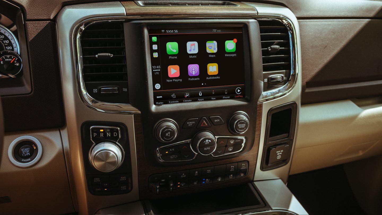 2018 jeep vehicles Blog Post List   Heritage Chrysler Dodge Jeep RAM ...