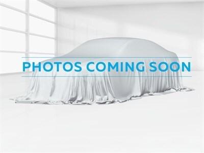 2012 Subaru Forester 2.5X SUV