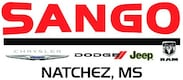 Sango Chrysler Dodge Jeep Ram
