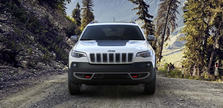 jeep vehicles for sale Blog Post List | Heritage Chrysler Dodge Jeep ...