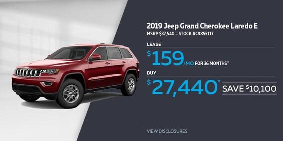 Jeep Dealers In Md >> New Used Car Dealer Heritage Chrysler Dodge Jeep Ram