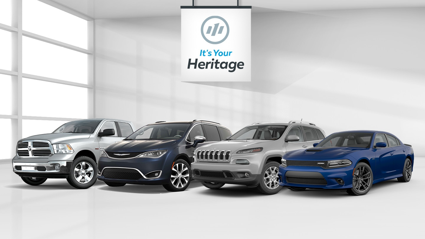 rwd charger cars enterprise dealers dodge car sales clayton for sale st location sxt in used