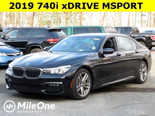BMW Owings Mills >> 2018 Bmw M3 Cs Sedan