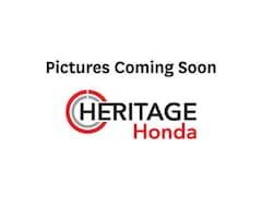 2019 Honda Ridgeline Sport Truck Crew Cab