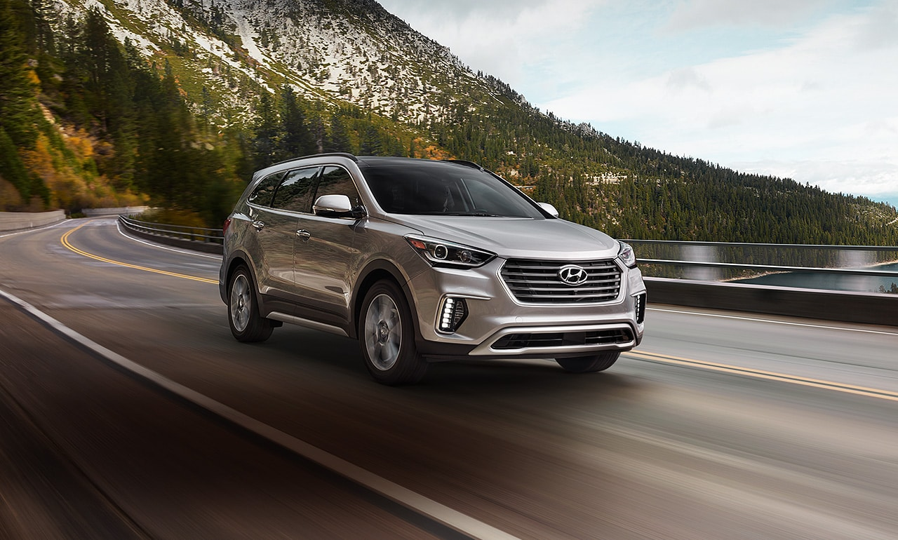 turner images hyundai on best sophie car unveiled jaaaa rocklandhyundai in vehicles pinterest new tucson and cars the automobile uk