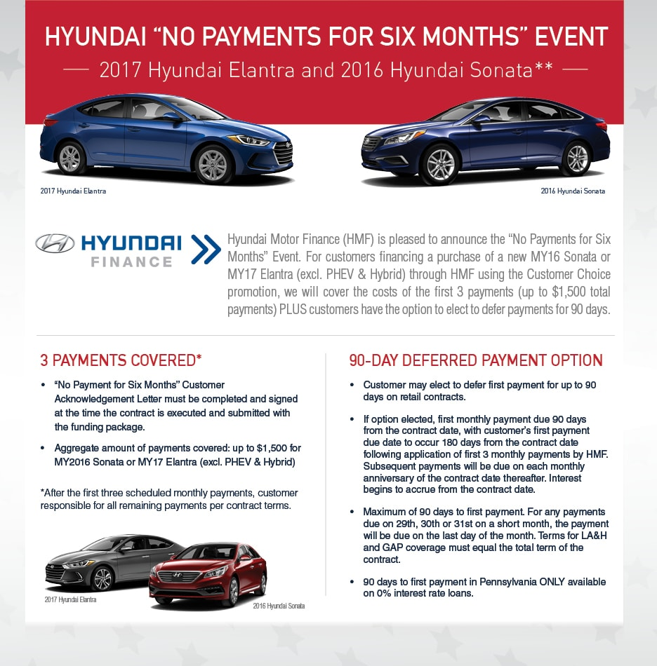 Heritage Hyundai Towson New Dealership In Md 21204
