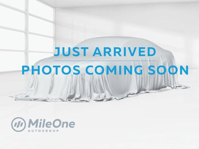 2019 Mazda Mazda MX-5 Miata RF Club Coupe