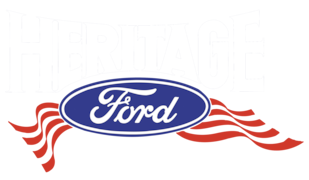 Ford Dealership Modesto >> Heritage Ford Ford Dealership Modesto Ca Near Tracy