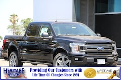 New Ford 2019 Ford F-150 XLT Truck 1FTEW1E46KKC99183 for sale in Modesto, CA