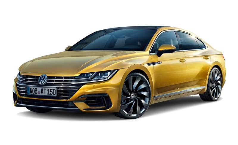 Golf R also 321776224764 together with The Volkswagen Arteon Future Forward also Manhart Bmw F10 M5 Makes 740 Horsepower further Vw Arteon Elegance And Arteon R Line Video. on new vw car