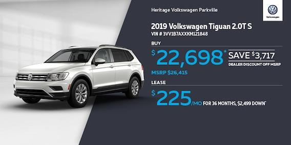 New & Used Volkswagen Models   Volkswagen Dealer Near Me