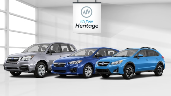 Subaru Dealers Near Me >> About Heritage Subaru Owings Mills Subaru Dealer Near Me