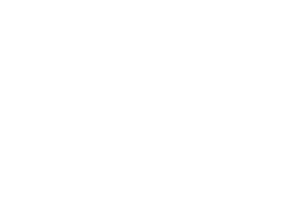 Heritage Volkswagen Owings Mills