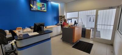 Service Advisors