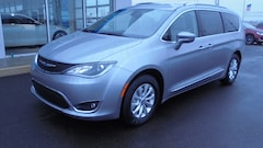New 2018 Chrysler Pacifica TOURING L PLUS Passenger Van for sale in Union City, TN