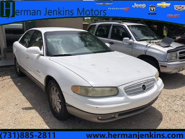 Used Vehicles For Sale Union City | Serving Martin, Troy