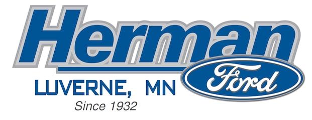 Herman Motor Co.