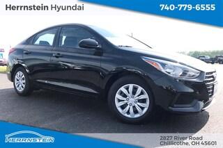 Herrnstein Hyundai Chillicothe Ohio >> Herrnstein Chillicothe Ohio 2020 Upcoming Car Release