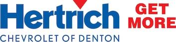 Hertrich Chevrolet Denton
