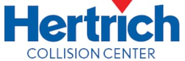 Hertrich Collision Center