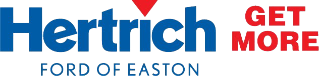 Hertrich Ford of Easton