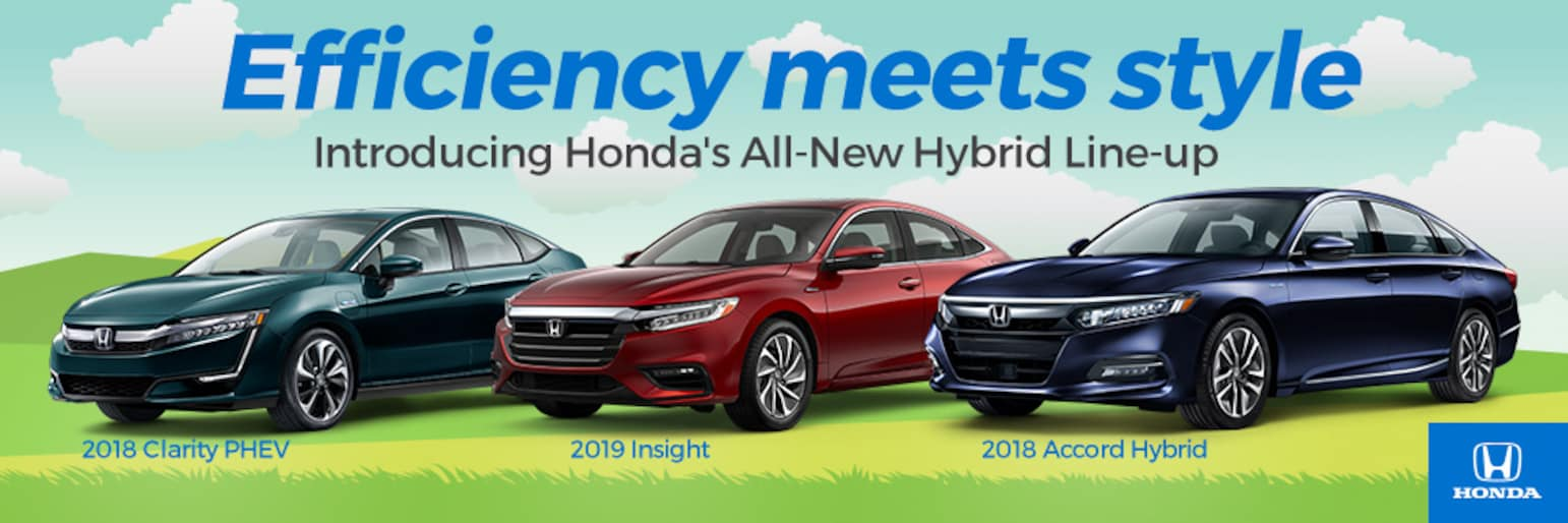 https://pictures.dealer.com/h/hertrichhonda/0177/2cd805f0543d3c3a19753d9d37450130x.jpg?impolicy=resize&h=514