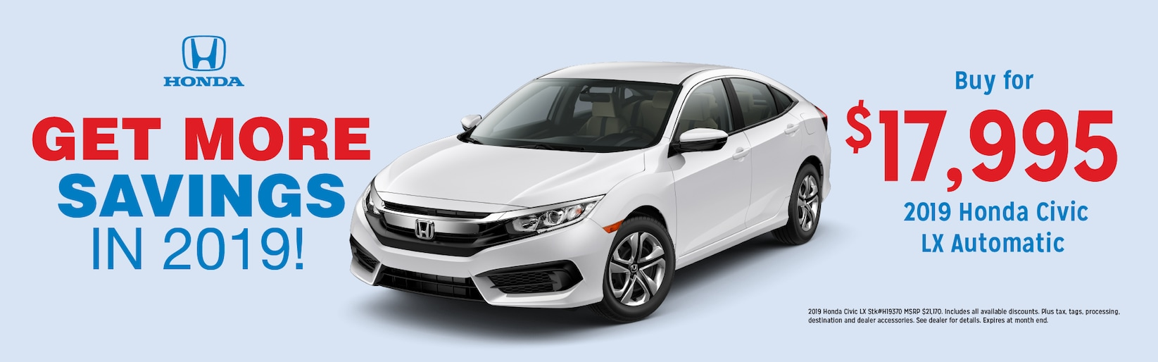 Honda Dealers In Delaware >> Hertrich Honda Of Easton New Honda Dealership In Easton Md 21601