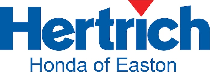 Hertrich Honda of Easton