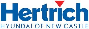 Hertrich Hyundai of New Castle